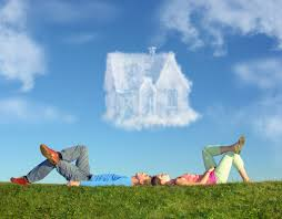קניית דירה חדשה