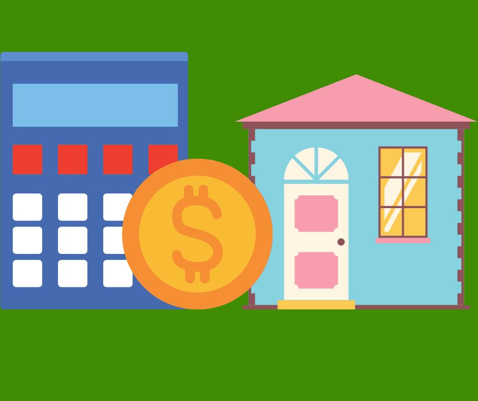 קביעת מחיר לדירה