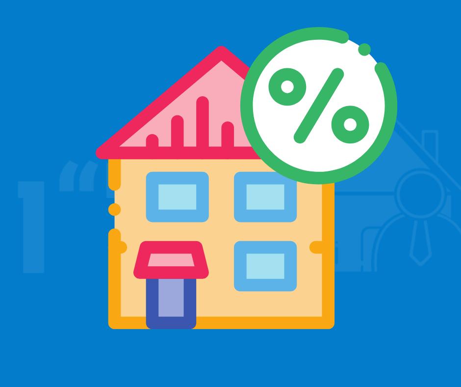 מהו מס שבח ומהי דירת מגורים מזכה